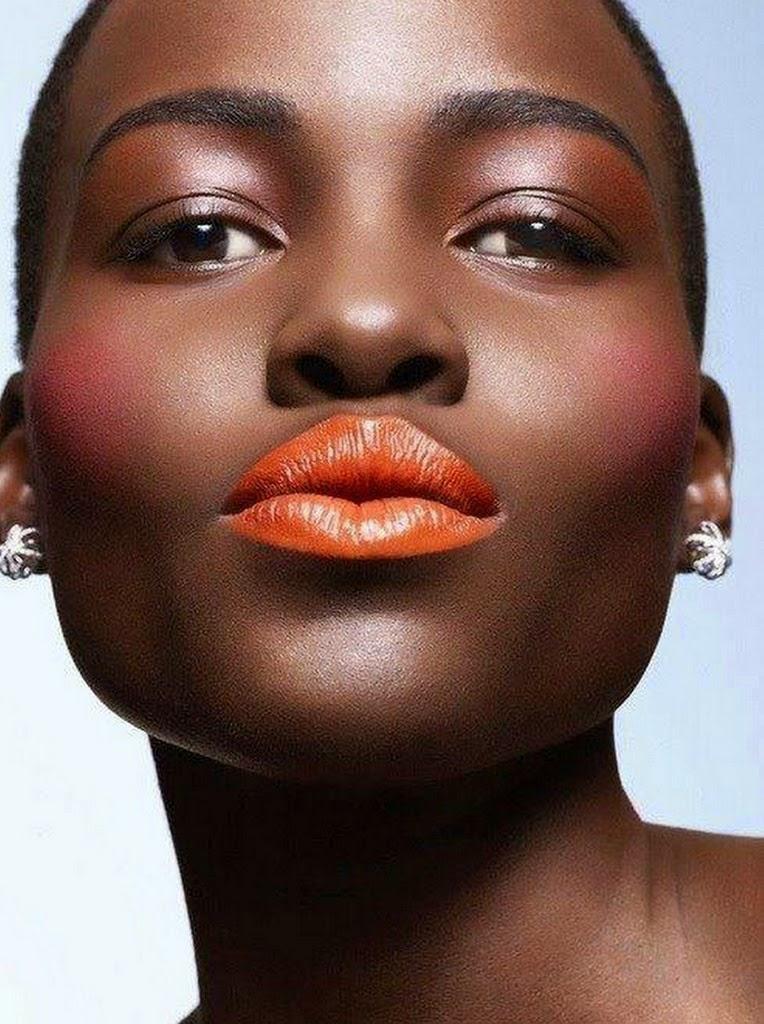 africa-humana-y-hermosa-fotos-de-mujeres-negras