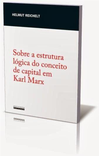 http://www.livrariacultura.com.br/scripts/cultura/externo/index.asp?id_link=3960&tipo=25&nitem=42160968