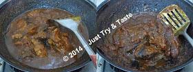 Image Result For Resep Masakan Lapis Daginga
