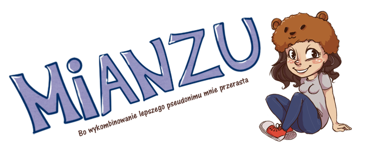 Mianzu