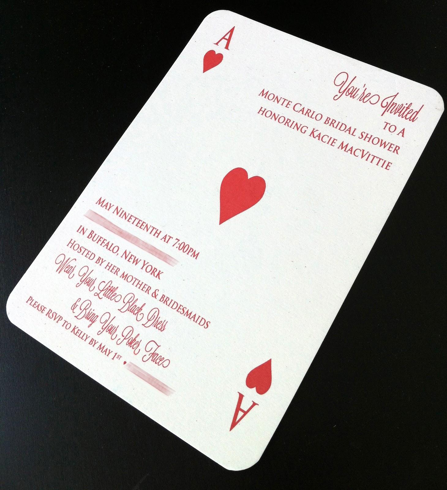 Traditional Wedding Invitation was nice invitations template