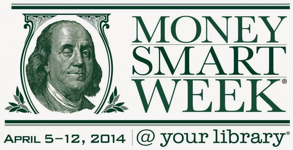 http://www.moneysmartweek.org/