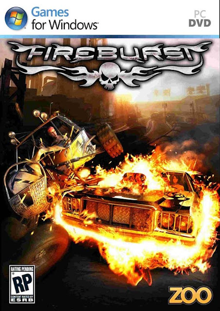 Fireburst-Download-Game-Cover-Free