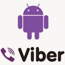 Viber 4.3.3.67