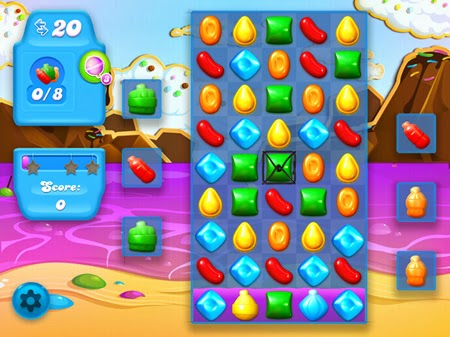 Candy Crush Soda 27