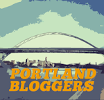 PDX Bloggers