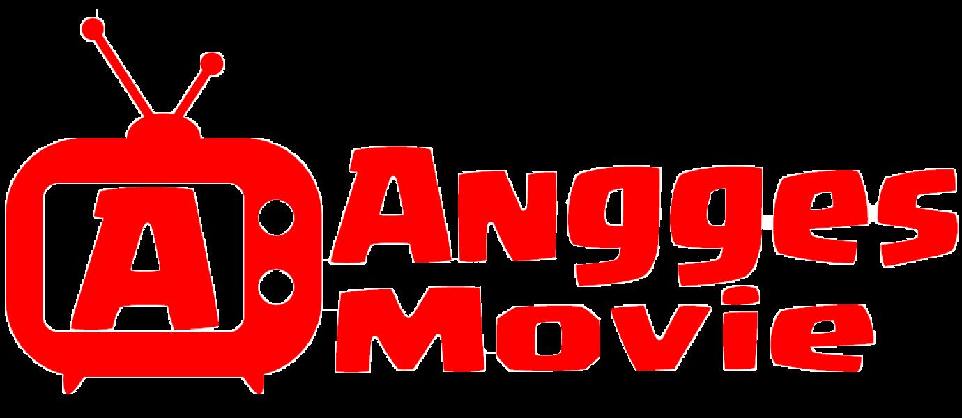 Angges Movie