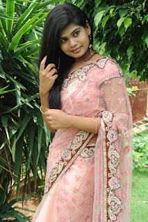 kya  saree Pictures 003.jpg