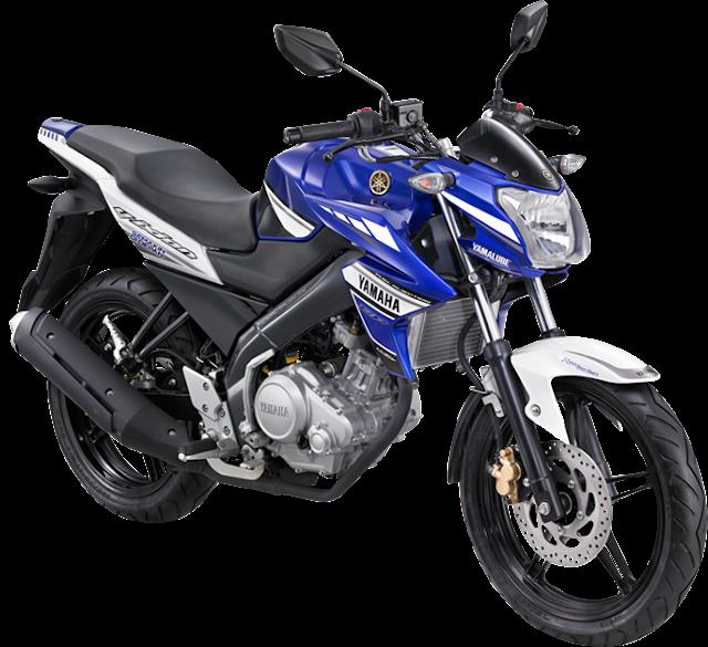 Berikut adalah Yamaha Spesial MotoGP title=