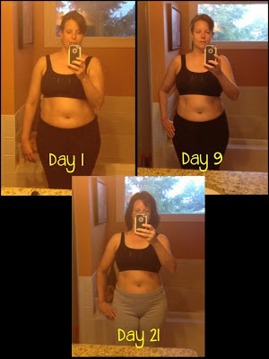 Women - Fat And Weight Loss