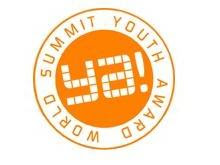 World Youth Summit Award