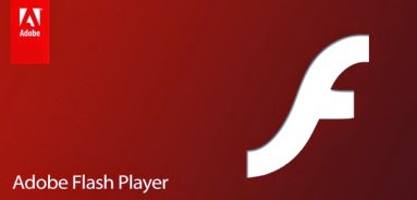 adobe-flash-player-falsas-atualizaçoes
