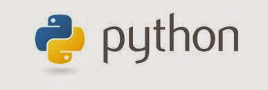 Opening Number Of Websites Using Python