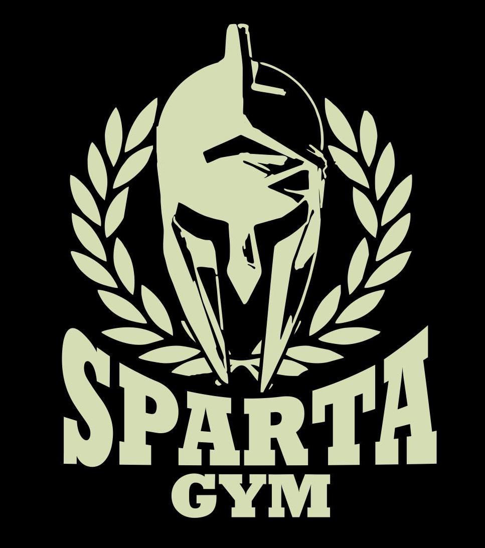 gym sparta ubrique