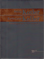 toko buku rahma: buku MANEJEMEN PEMASARAN Jilid 1, pengarang philip kotler, penerbit erlangga