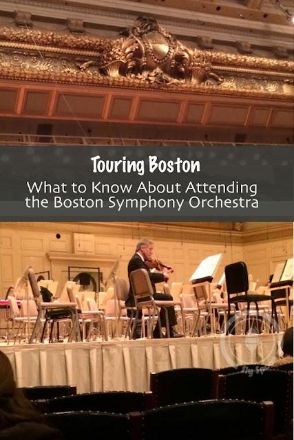 Boston Symphony Orchestra, Symphony Hall