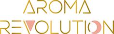 Aroma Revolution
