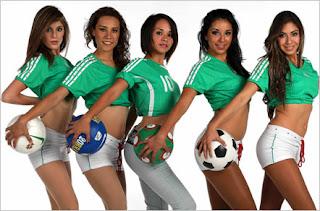 Hoy se juega todo México contra Norcorea