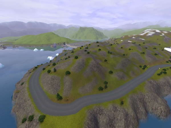 TERMINADO - Saaqartoq, Listo para descargar :D Screenshot-217