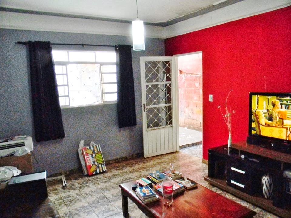 Sala De Tv Com Tapete ~ Camarina Studio  Design de Interiores por Érica Marina  Ribeirão