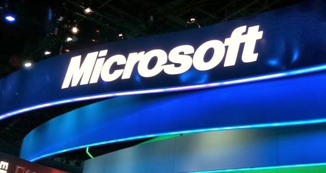 Windows 8.1 by Microsoft