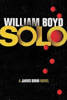 http://discover.halifaxpubliclibraries.ca/?q=title:%22solo%22boyd