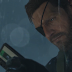 [Análisis] Metal Gear Solid V: Ground of Zeroes (PS3, Xbox 360, Xbox One, PS4)
