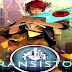 Transistor PC Game Full Free Download.