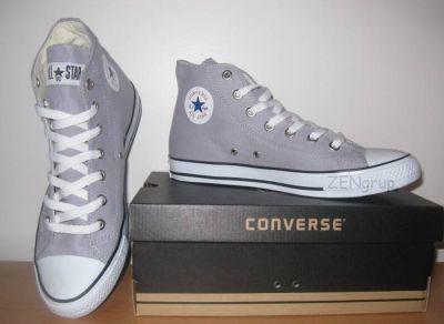 hedzacom+converse+modelleri+%2813%29 Converse Ayakkabı Modelleri