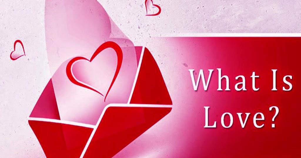 Apa makna setia tentang cinta apa itu cinta semuanya - Apa itu walk in closet ...