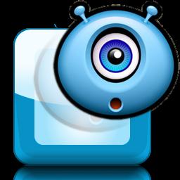 free download webcammax terbaru 2016 full version, keygen, patch, crack, serial, unlock code, key gratis