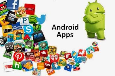 10 Aplikasi Android Terbaik September 2015 Terbaru