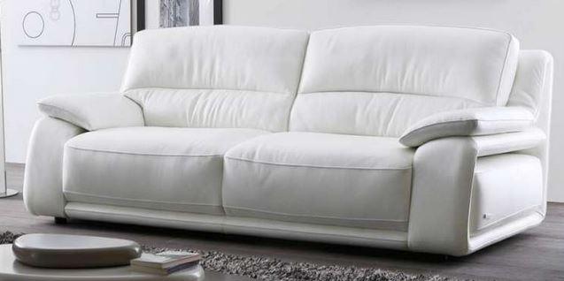Arredo a modo mio divani chateau d 39 ax i divani in pelle for Chatodax prezzi divani
