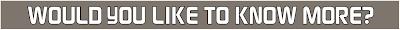 microsoft zune obsolete OCTFTC t-shirt ephemeral-t-shirts