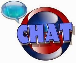 Chat cristiano