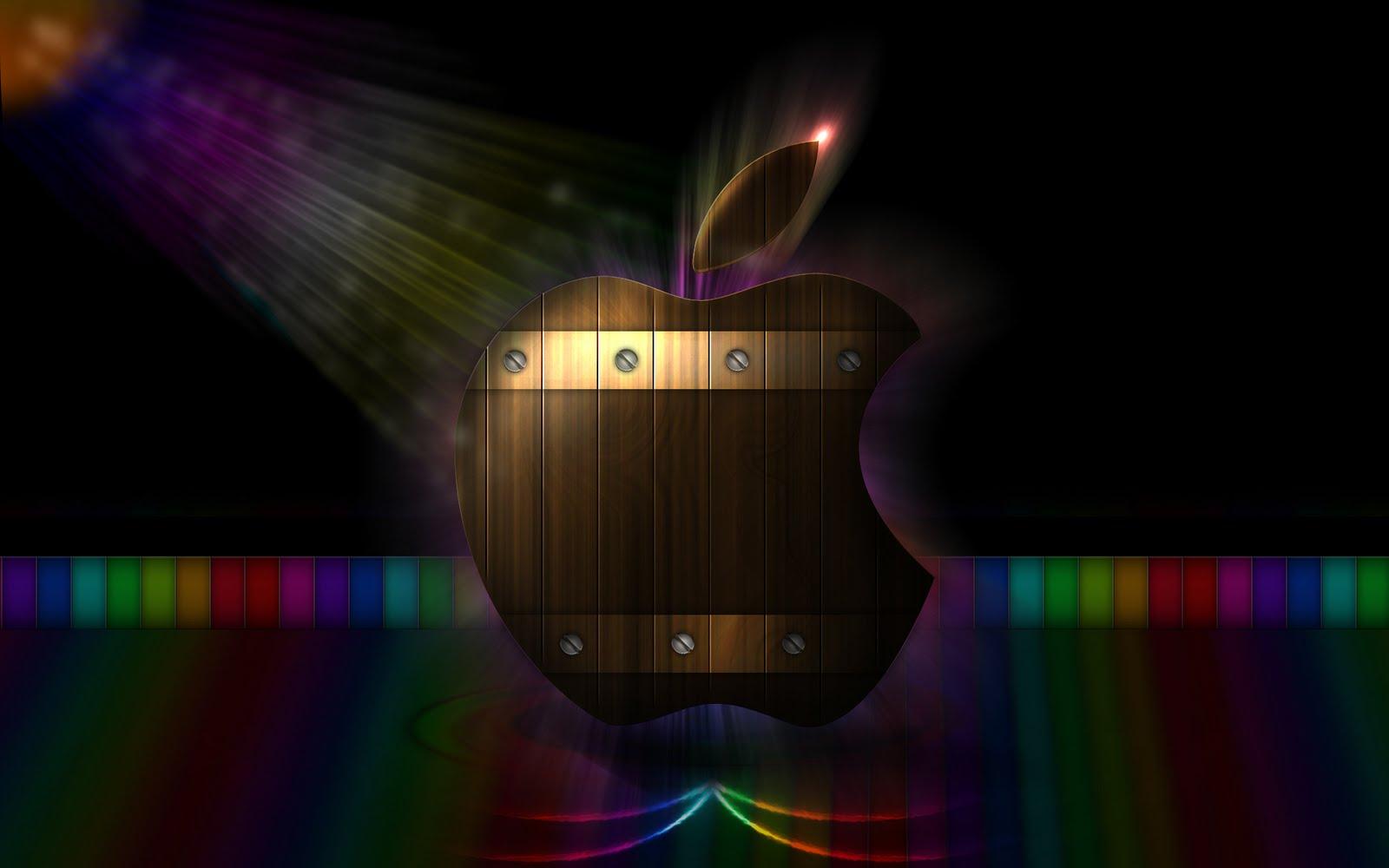 http://3.bp.blogspot.com/-u1g_Q3d2WtM/TY1TD6V0v_I/AAAAAAAAANA/zugzk45Shwk/s1600/wallpaper_apple_ii_by_vasupe-d39t5dz.jpg