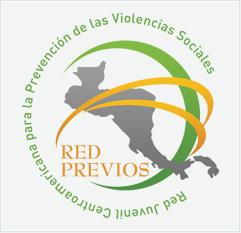 Red Juvenil Centroamericana para la Prevención de las Violencias Sociales