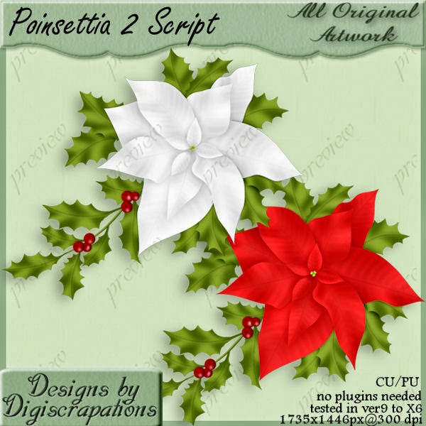 http://designsbydigiscrapations.com/index.php?main_page=product_info&cPath=2_3&products_id=659