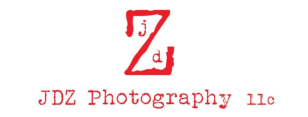 Jeff Zorabedian JDZ Photography LLC