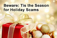 http://www.ehacking.net/2013/12/top-5-cyber-scams-of-christmas.html