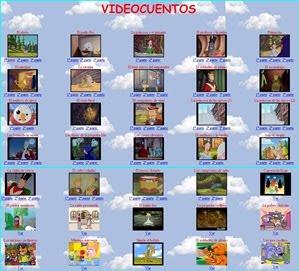 VIDEO-CUENTOS