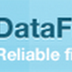 DATAFILE Premium Account & Cookies (13 Jul 2013)