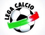 Goleadores da Serie A italiana 2012/13