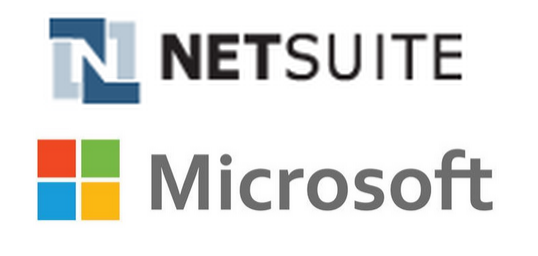 News Analyis - NetSuite announced Cloud Alliance with Microsoft