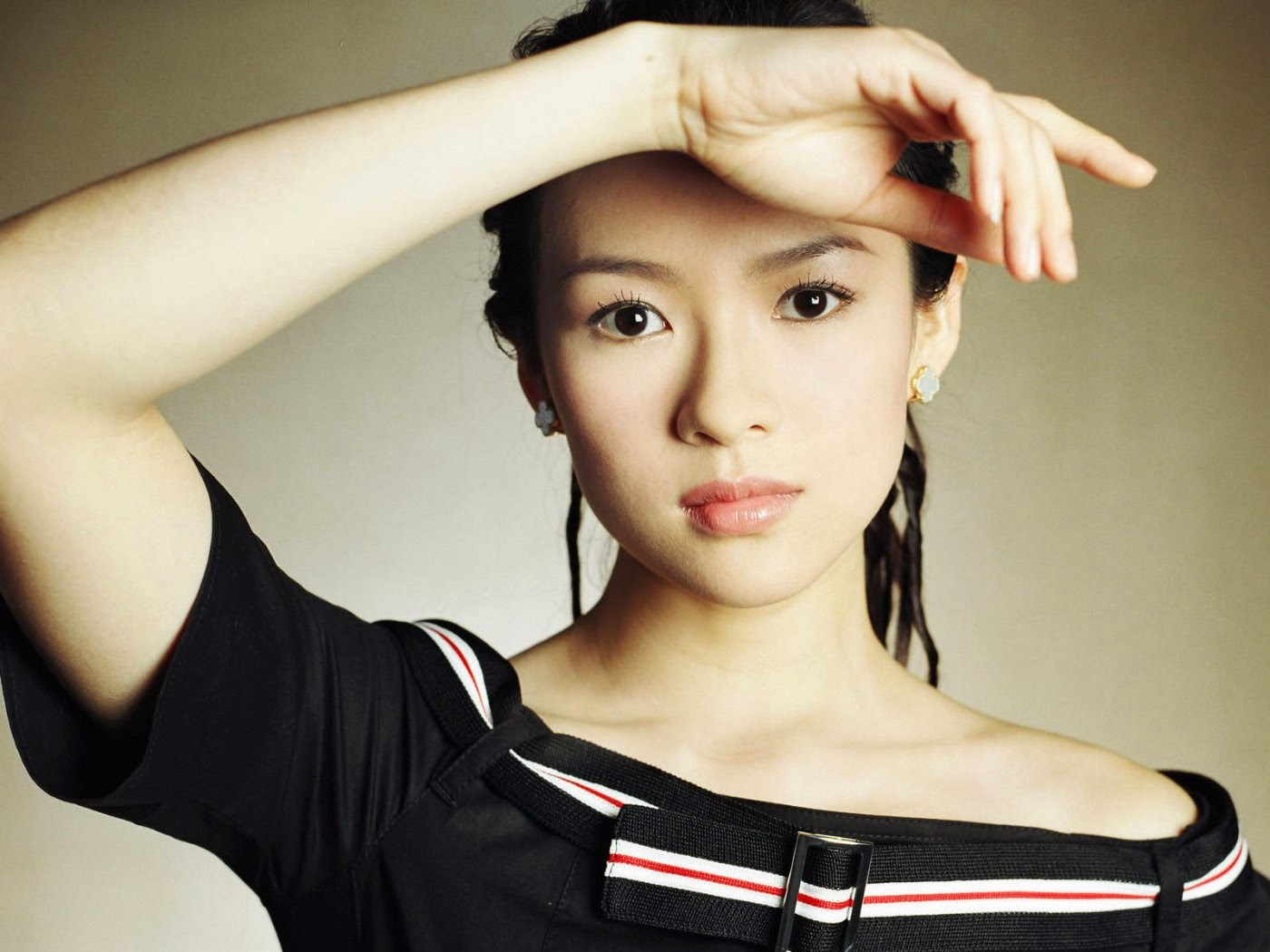 top 10 most beautiful chinese actresses all time best
