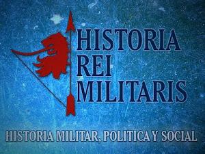 Historia Rei Militaris
