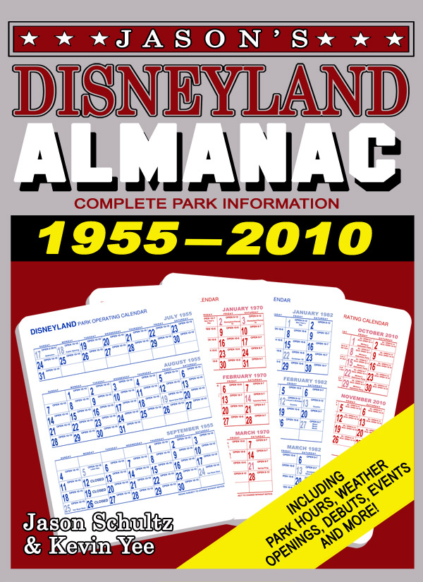 Disneyland nomenclature disneyland statistics interesting subject disneyland statistics interesting subject freerunsca Choice Image