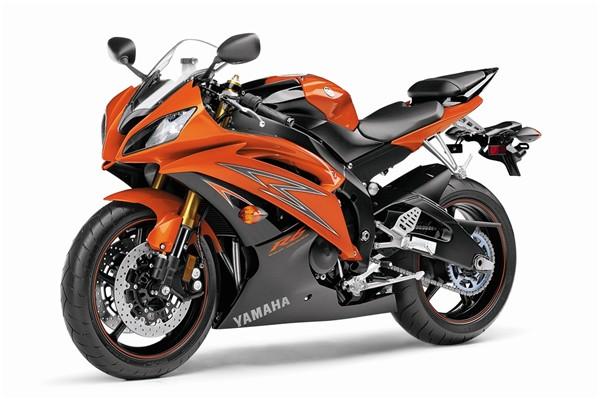 Motor Yamaha Terlaris title=
