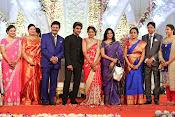 Aadi Aruna wedding reception photos-thumbnail-41