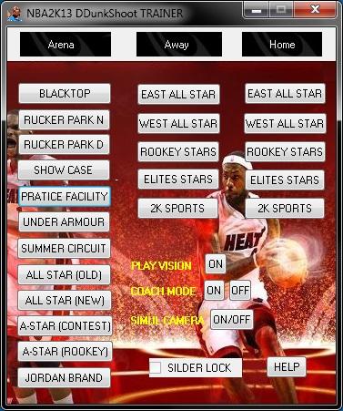 NBA 2K17 - Wikipedia